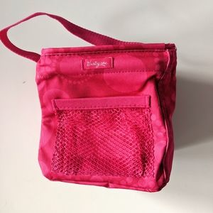 Thirty One the Littles Carry All Caddy Cube